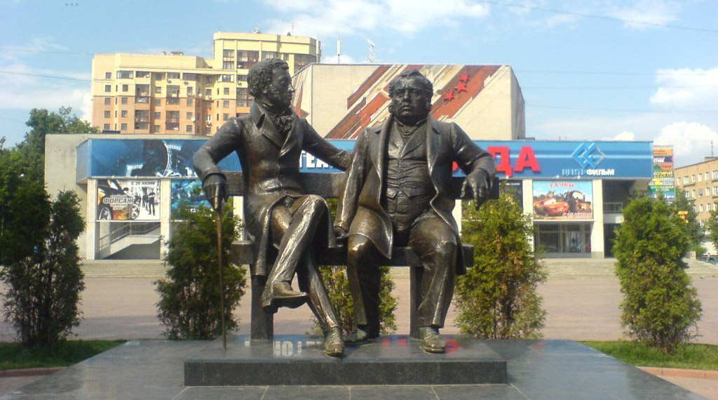 г. Пушкино, вскрытие и замена замков